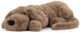 Jellycat Henry hound large plush
