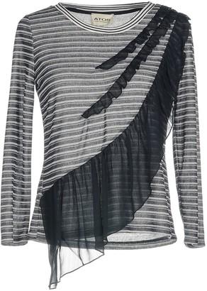 Atos Lombardini ATOS Sweaters - Item 39822850NX