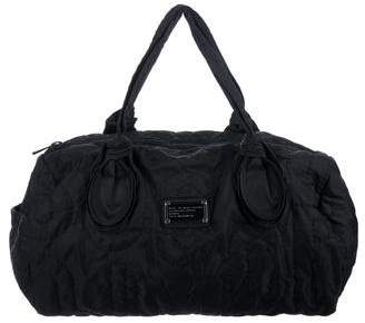 Marc by Marc Jacobs Pretty Nylon Duffle Bag