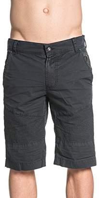 Affliction Men's Cargo Short