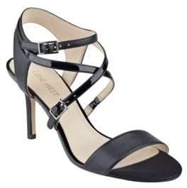 Nine West Gypsee Sandals