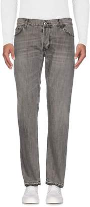Aglini Jeans