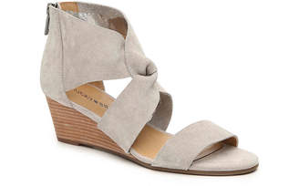Lucky Brand Jamain Wedge Sandal - Women's