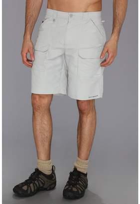 Columbia Permittm II Short Men's Shorts