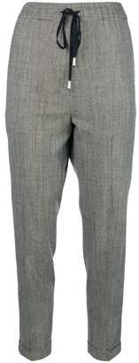 Rosamunda Antonelli trousers