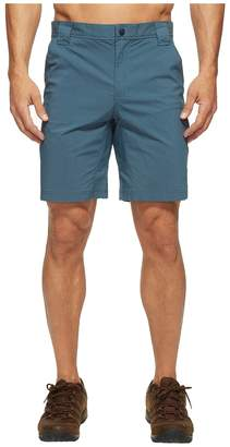 Woolrich Outdoors Shorts Men's Shorts