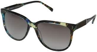 Shwood Mckenzie Fashion Sunglasses