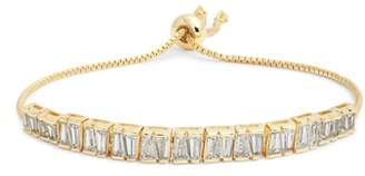 Melinda Maria The Queen's Bracelet
