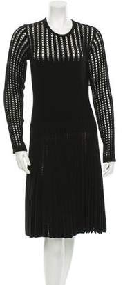 Alaia Dress w/ Tags
