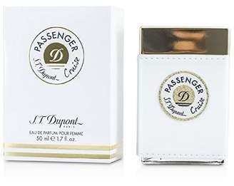 S.t. Dupont Passenger Eau De Parfum Spray