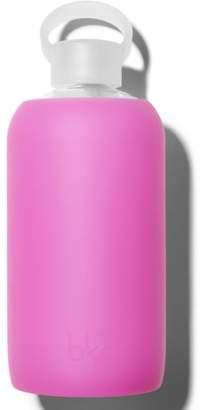 BKR R) 32-Ounce Glass Water Bottle