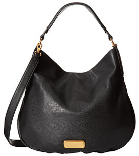 Marc By Marc JacobsMarc by Marc Jacobs New Q Hillier Hobo