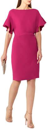 Reiss Manila Dress