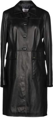 Borbonese Coats
