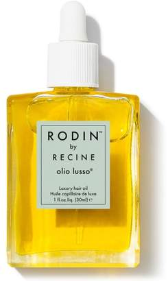 Rodin olio lusso by RECINE Hair Oil