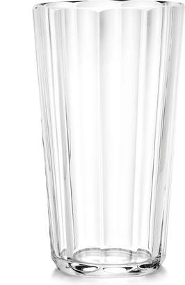Ralph Lauren Isabel Crystal Highball Glass