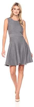 Catherine Malandrino Women's Trisha Dress