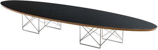 Design Within Reach Eames® Elliptical Table