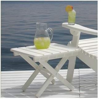 Polywood Bistro Table Table