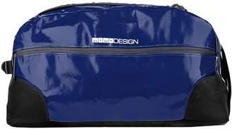 MOMO Design Travel & duffel bags - Item 55015735CF
