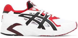 Asics Gel Ds Trainer Og Sneakers