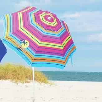 Margaritaville 6.5' Beach Umbrella