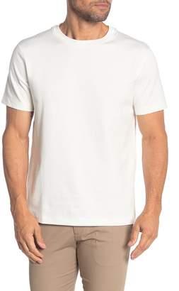 Theory Dex Organic Cotton T-Shirt