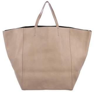 dd74f32278 Celine Brown Handbags - ShopStyle