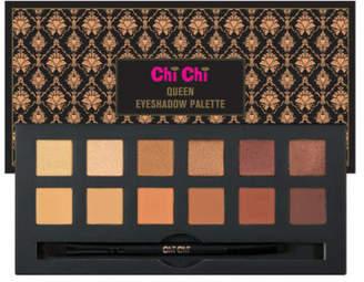 NEW Chi Chi Eyeshadow Palette - Queen
