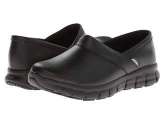 Skechers Sure Track - Bernal Women's Slip on Shoes