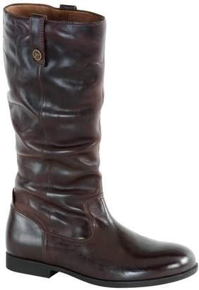Birkenstock Womens Sarnia High Boot Size 41 EU (10-10.5 M US Women)