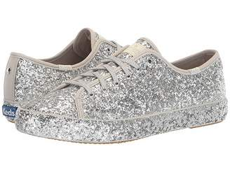Kate Spade Keds x Kickstart KS All Over Glitter