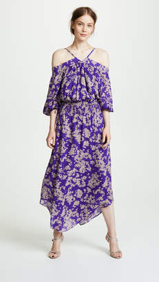 Ramy Brook Manuela Dress