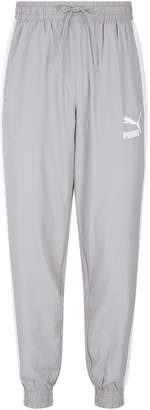 Puma T7 Sweatpants