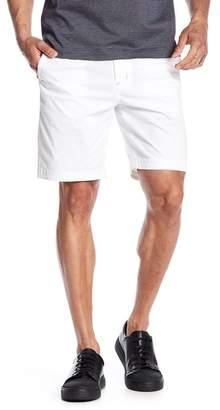 Robert Graham Marana Classic Fit Woven Shorts