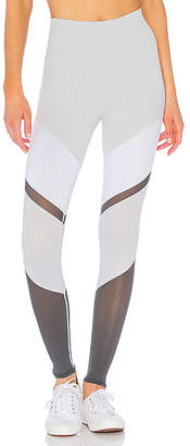 Alo High Waist Sheila Legging
