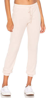 Nation Ltd. Malibu Lounge Sweatpants