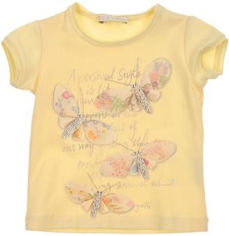 Elsy T-shirts - Item 12006481PK