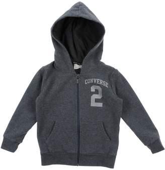 Converse Sweatshirts - Item 37878956OQ