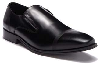 Kenneth Cole Reaction Pure Leather Loafer