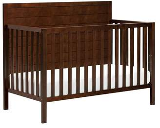 Carter's Morgan 4-in-1 Convertible Crib