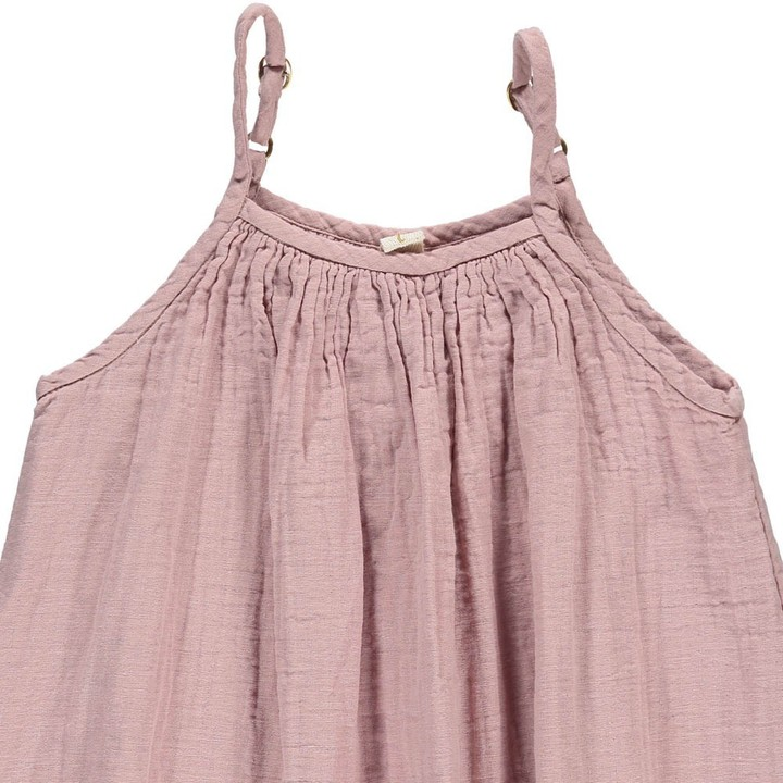 NUMERO 74 Mia Dress 2