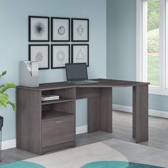 corner desks for home office shopstyle rh shopstyle com