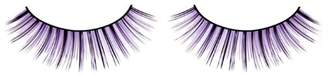 Baci Starlight Edition Eyelashes