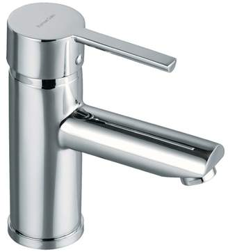 Nameeks Nameek's Drako Single Hole Faucet