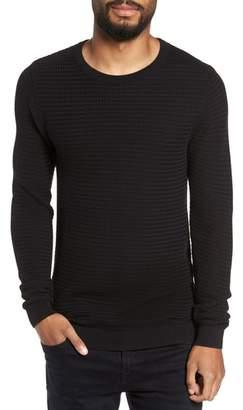 Selected Martin Regular Fit Crewneck Sweater