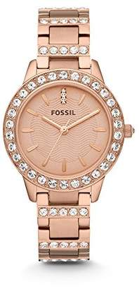 Fossil Women's Watch ES3020