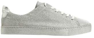 Schutz Low-tops & sneakers