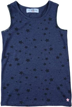 Harmont & Blaine T-shirts - Item 12130973KL