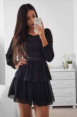 Two Sisters Melissa Dress
